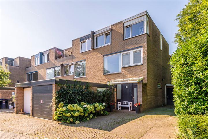 Couwenhoven 6102