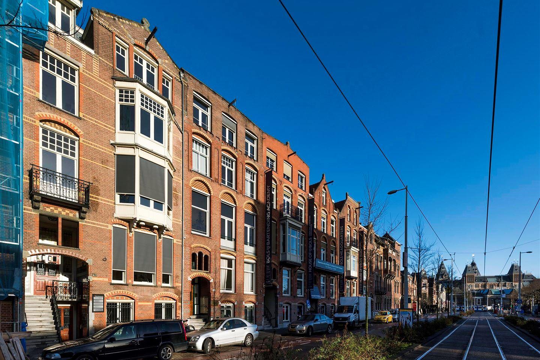 Bekijk foto 2 van Paulus Potterstraat 20