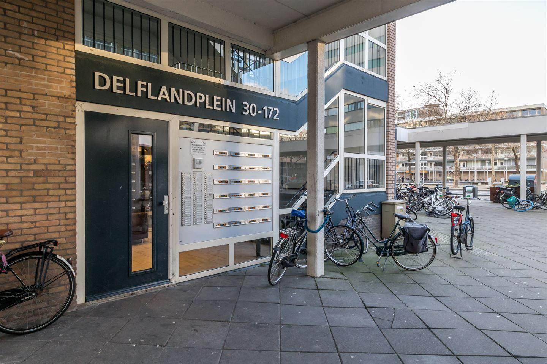 Bekijk foto 2 van Delflandplein 152