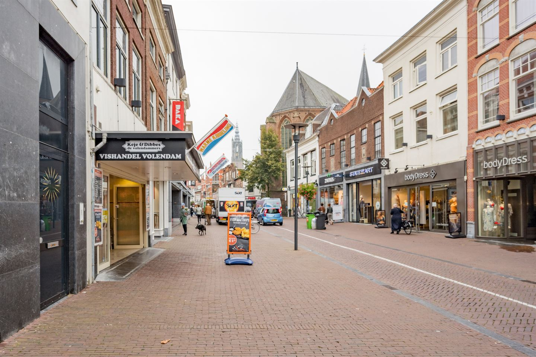 Bekijk foto 3 van Langestraat 121 B