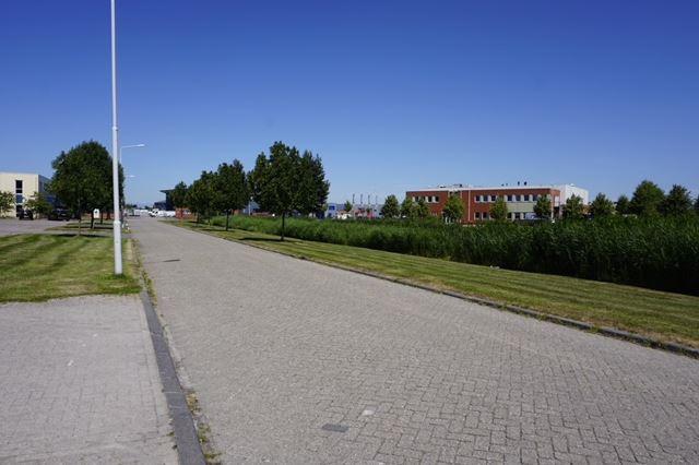 Bekijk foto 4 van Koperslagersstraat 47