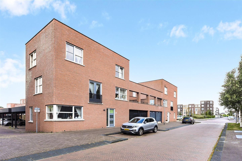 Bekijk foto 1 van Nederlandstraat 85