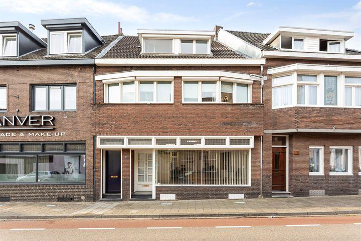 Dr. Nolensstraat 21