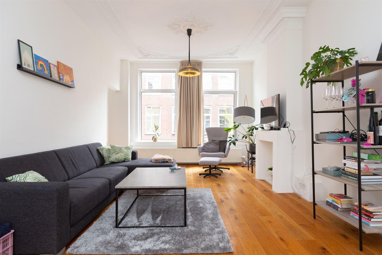 Bekijk foto 1 van Van Kinsbergenstraat 80