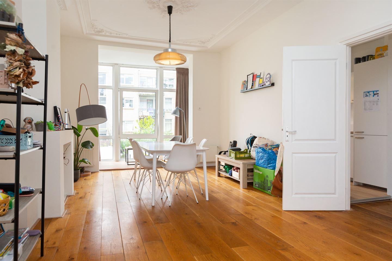 Bekijk foto 4 van Van Kinsbergenstraat 80