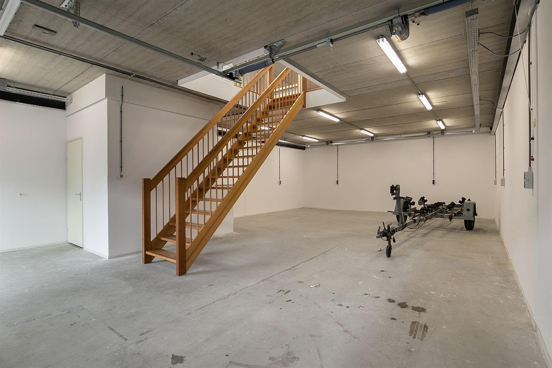 Bekijk foto 4 van Jan Tinbergenstraat 7