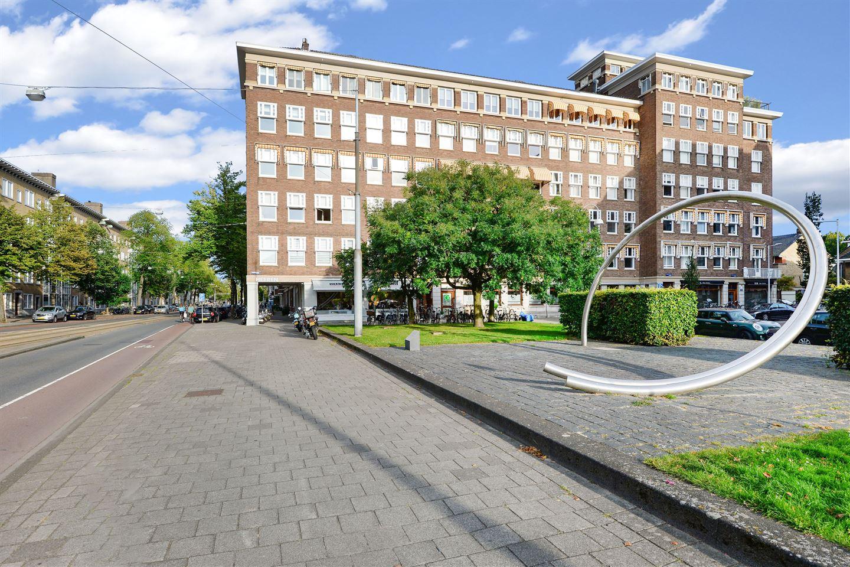 Bekijk foto 2 van Minervaplein 25