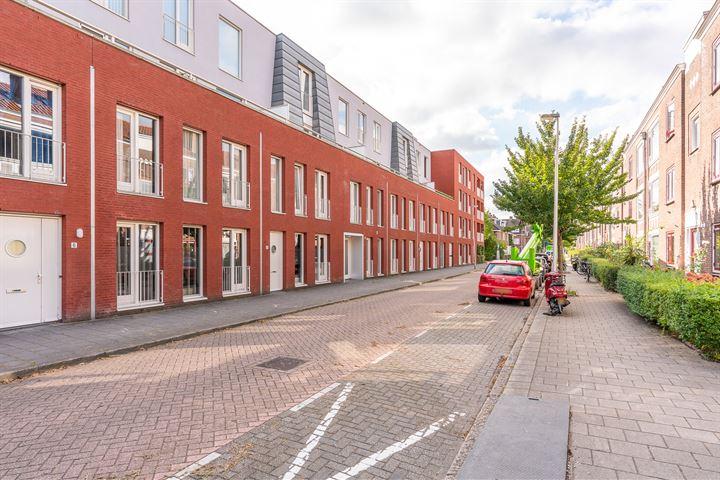 Louis Couperusstraat 12 C
