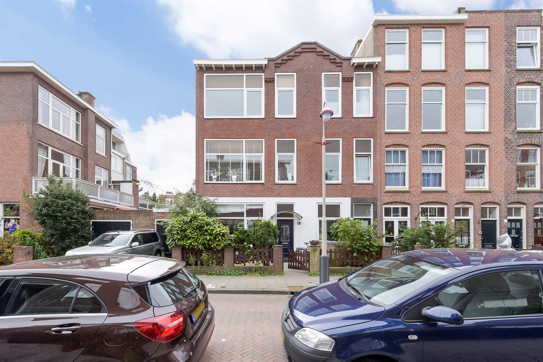 Bekijk foto 2 van Haagsestraat 41 A