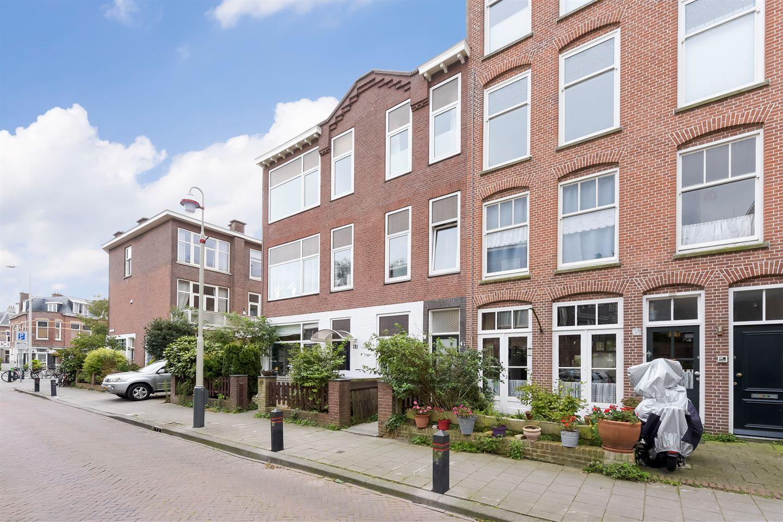 Bekijk foto 1 van Haagsestraat 41 A