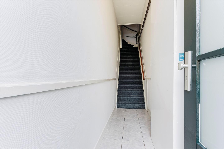 Bekijk foto 4 van Haagsestraat 41 A