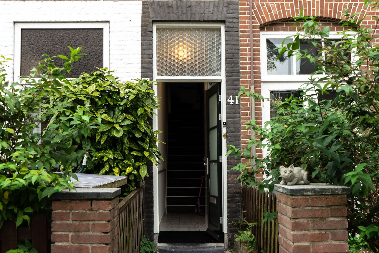 Bekijk foto 3 van Haagsestraat 41 A