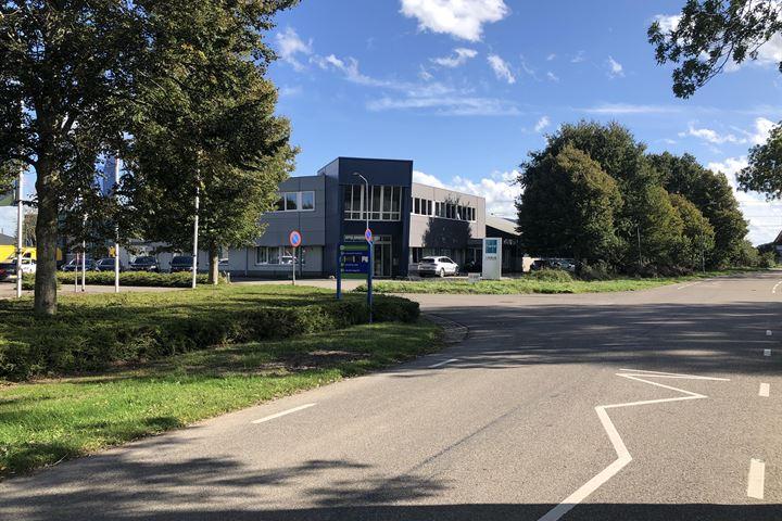de Netelhorst 2