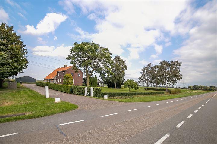 Ramsweg 14