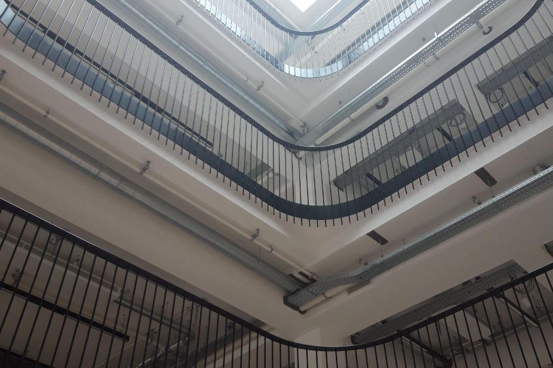Bekijk foto 3 van Lange Viestraat 2