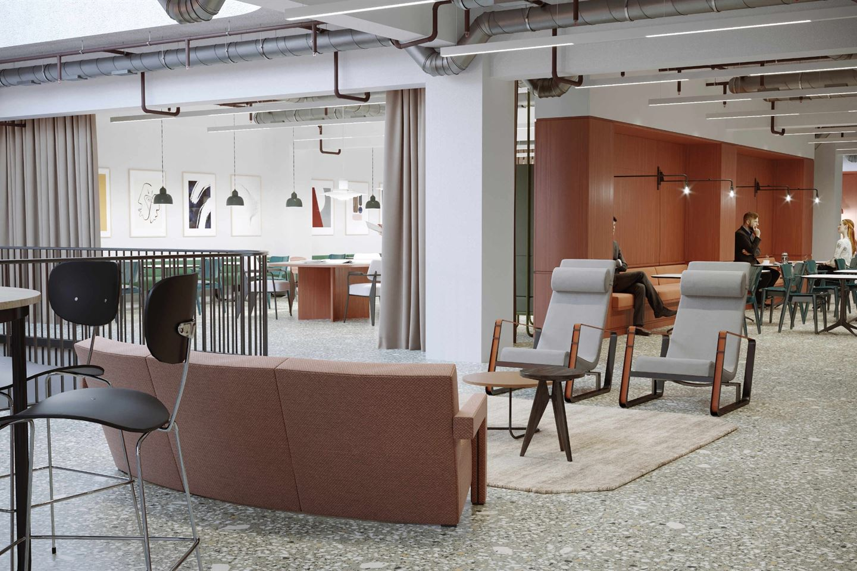Bekijk foto 5 van Lange Viestraat 2