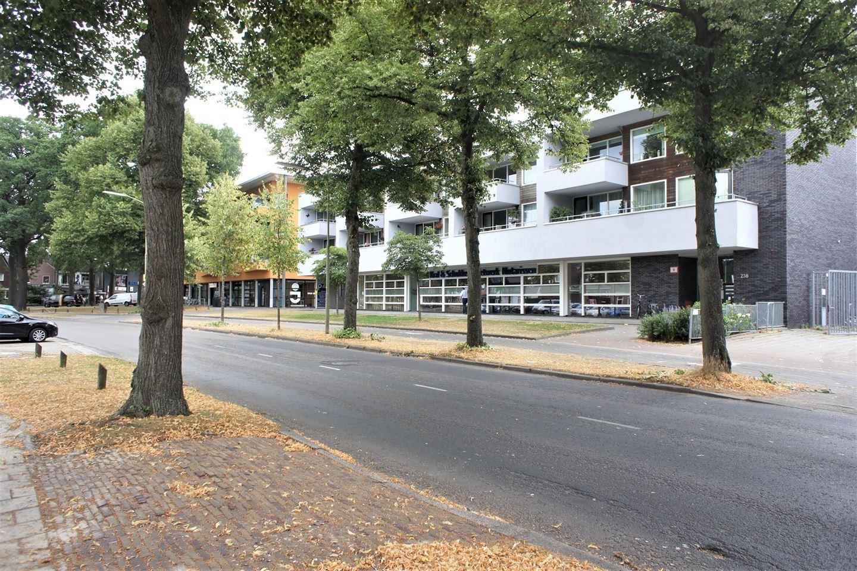 Bekijk foto 1 van Weerdingerstraat 238 E