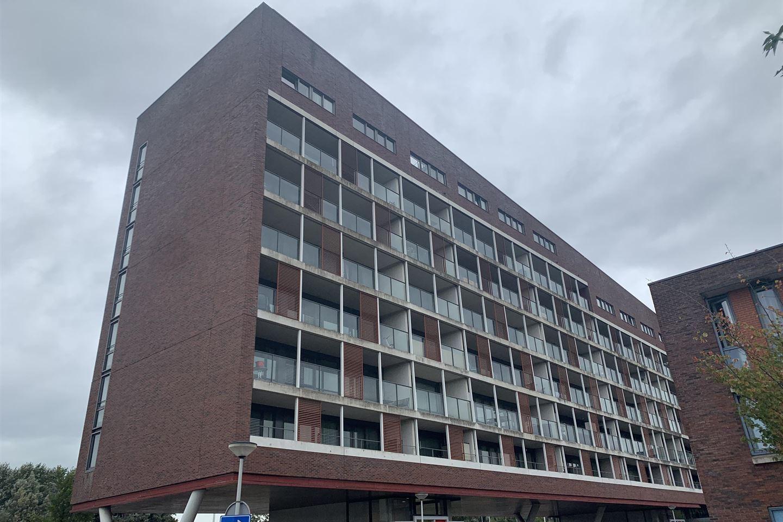 Bekijk foto 1 van Dr. J.A. Ringersstraat 150