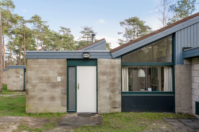 Bekijk foto 3 van Vennenbos 657