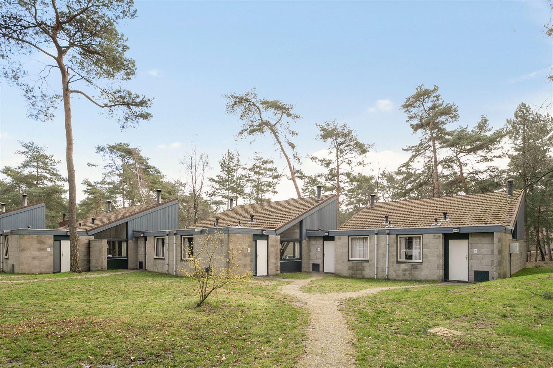 Bekijk foto 1 van Vennenbos 657