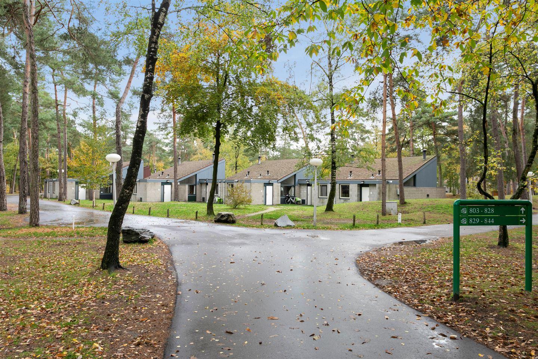 Bekijk foto 2 van Vennenbos 657