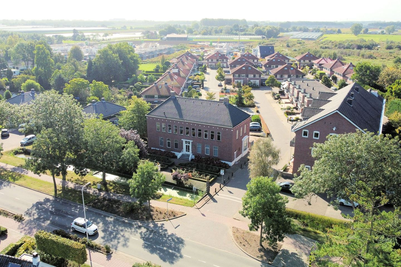 Bekijk foto 1 van Rijksstraatweg 33
