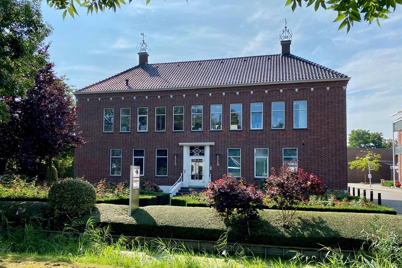 Bekijk foto 3 van Rijksstraatweg 33