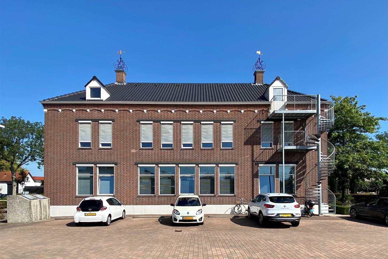 Bekijk foto 4 van Rijksstraatweg 33