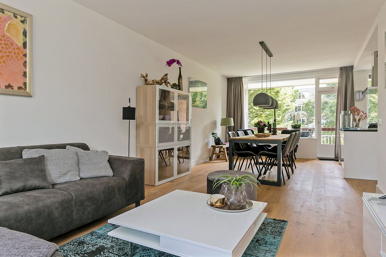 Bekijk foto 3 van Van Leijenberghlaan 401 2