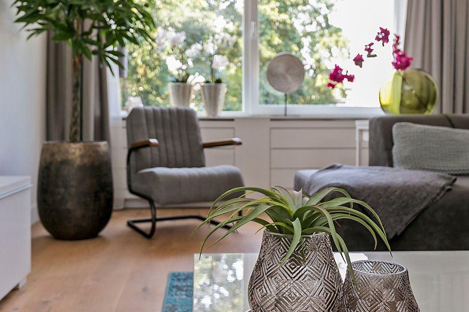 Bekijk foto 4 van Van Leijenberghlaan 401 2