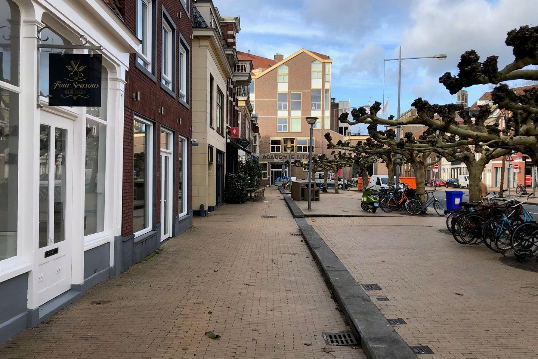 Bekijk foto 3 van Gedempte Zuiderdiep 144