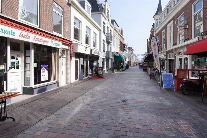 Keizerstraat 18 20, Den Haag