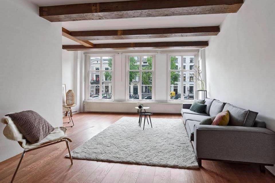 Bekijk foto 2 van Herengracht 73 1