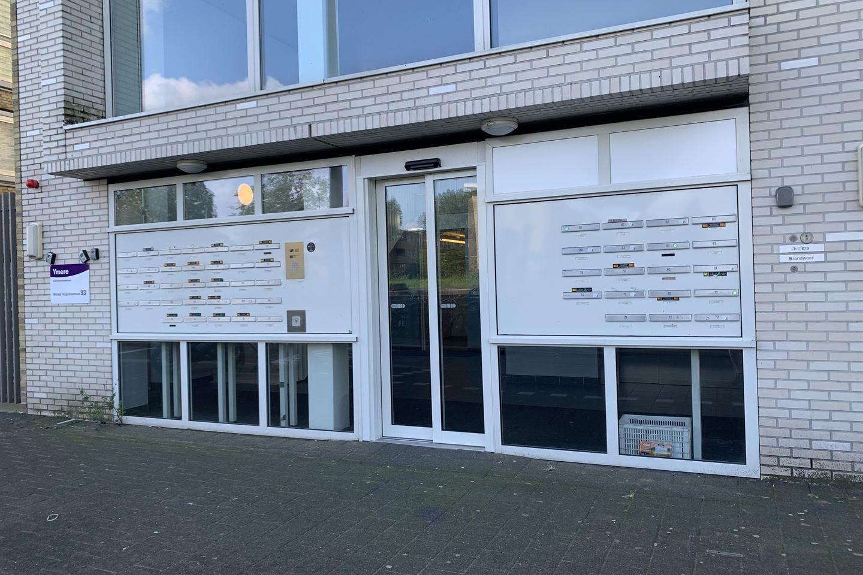 Bekijk foto 2 van Willem Augustinstraat 96