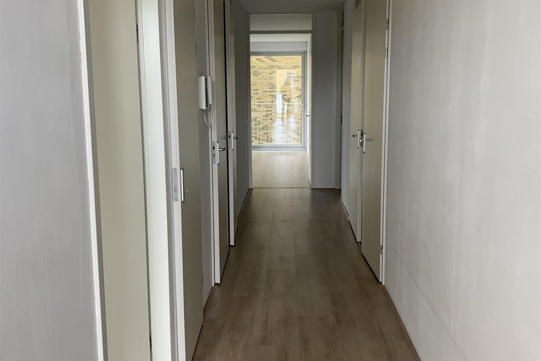 Bekijk foto 4 van Willem Augustinstraat 96