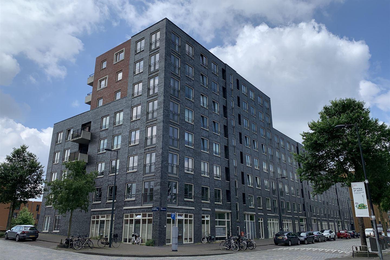 Bekijk foto 1 van Emmy Andriessestraat 316