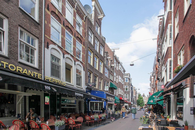 Bekijk foto 1 van Leidsekruisstraat 28 B