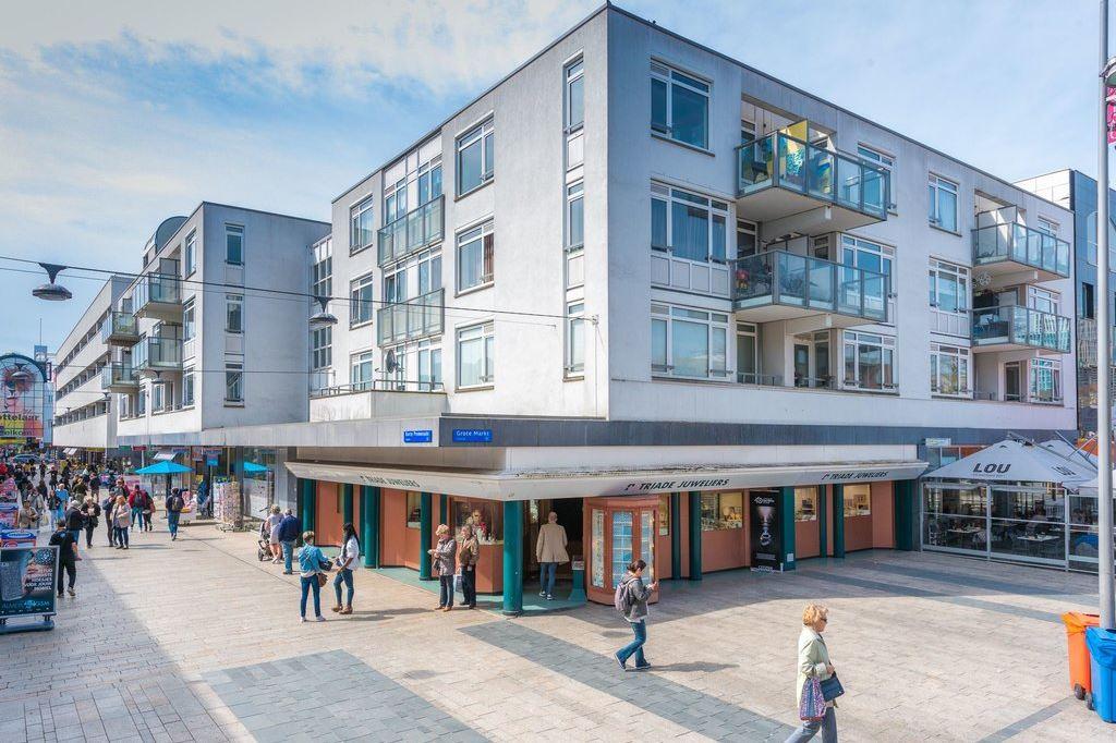 Bekijk foto 1 van Korte Promenade 51