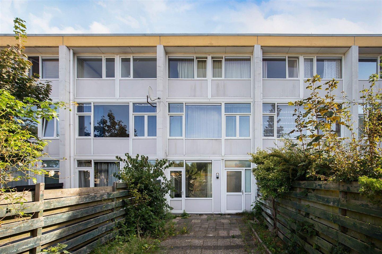 Bekijk foto 1 van Kantershof 37 a