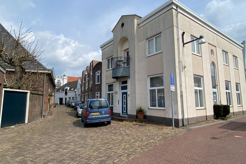Bekijk foto 2 van Kloosterstraat 13