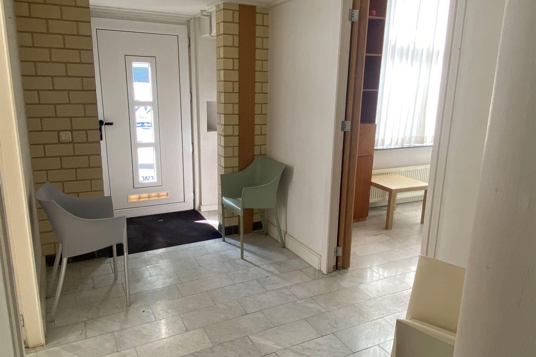 Bekijk foto 3 van Kloosterstraat 13