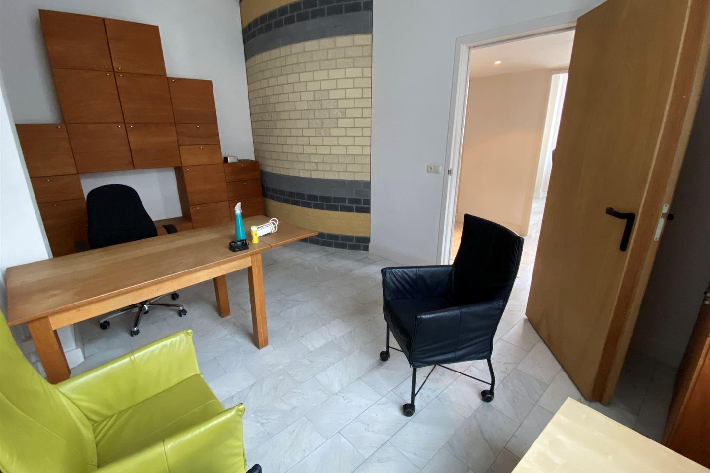 Bekijk foto 5 van Kloosterstraat 13