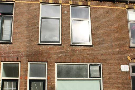 Bekijk foto 2 van Egelantierstraat 19