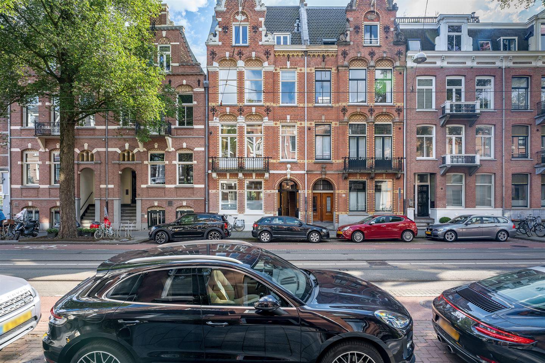 Bekijk foto 1 van Willemsparkweg 101