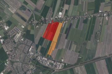 Westeinde 320, Berkhout
