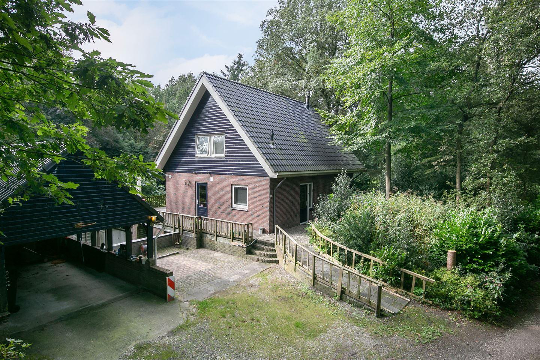 Bekijk foto 1 van De Veldhuizen 26