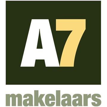 A7 Makelaars