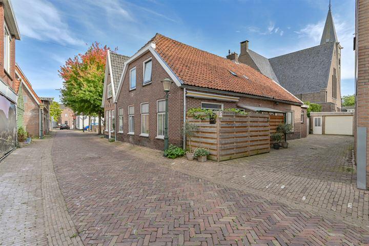 Middenstraat 14