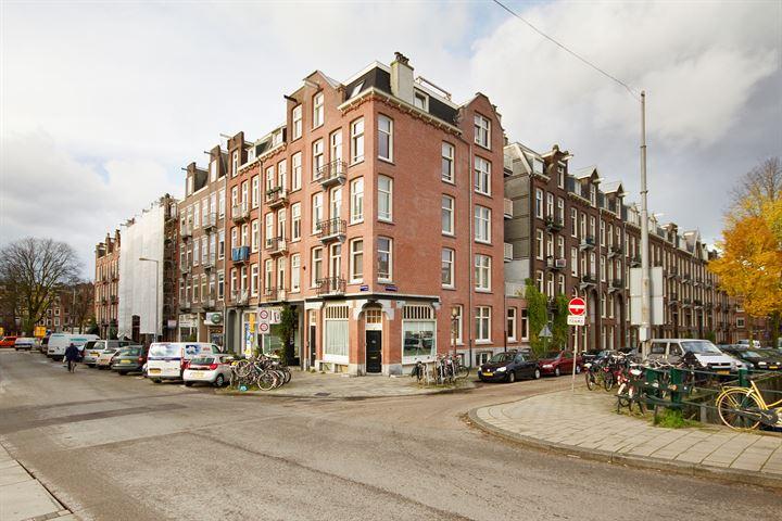 Kwakersstraat 8 1