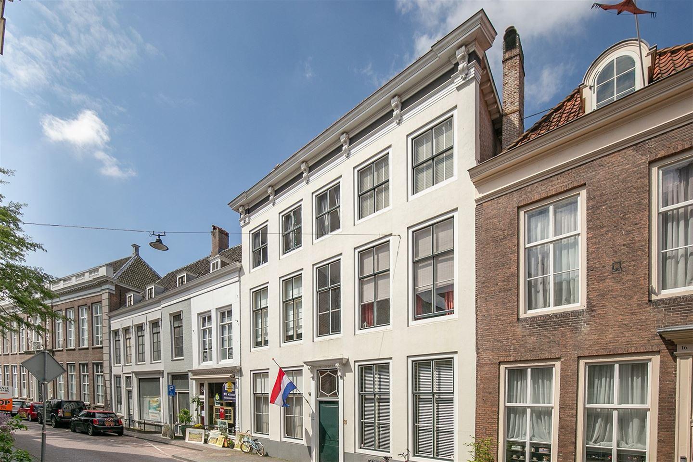 Bekijk foto 2 van Lange Noordstraat 49 C